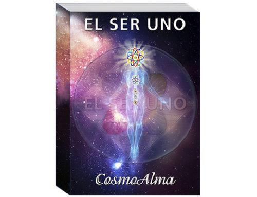 Cosmo Alma