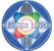 El Ser Uno Logo
